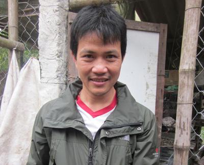 Hương Thủy: Biểu dương nông dân sản xuất, kinh doanh giỏi